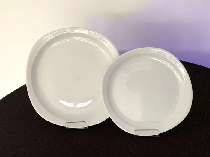 assistance location, gamme assiette confort, location vaisselle à rendre non lavée, 44, 35