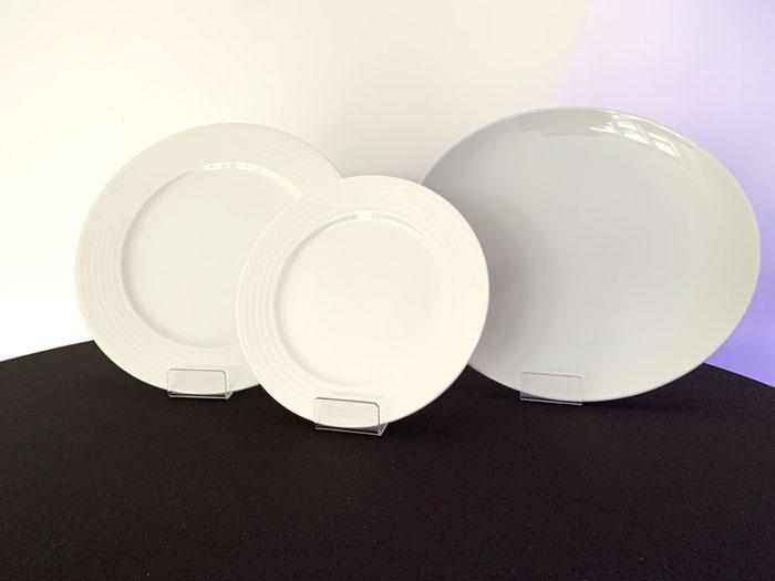 assistance location, gamme assiette prestige, location vaisselle à rendre non lavée, 44, 35